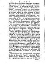 giornale/TO00195922/1764/unico/00000104