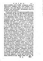 giornale/TO00195922/1764/unico/00000105