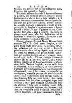 giornale/TO00195922/1764/unico/00000106