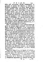 giornale/TO00195922/1764/unico/00000107