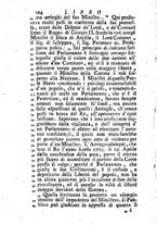 giornale/TO00195922/1764/unico/00000108