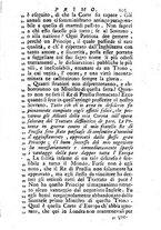 giornale/TO00195922/1764/unico/00000109