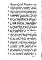 giornale/TO00195922/1764/unico/00000110