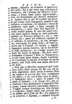 giornale/TO00195922/1764/unico/00000111