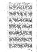giornale/TO00195922/1764/unico/00000112