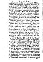 giornale/TO00195922/1764/unico/00000114