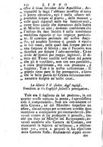 giornale/TO00195922/1764/unico/00000116