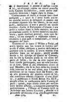 giornale/TO00195922/1764/unico/00000117