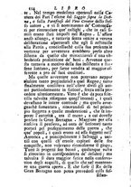 giornale/TO00195922/1764/unico/00000118