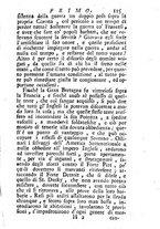 giornale/TO00195922/1764/unico/00000119