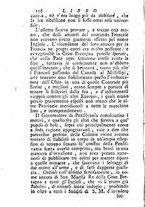 giornale/TO00195922/1764/unico/00000120