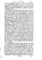 giornale/TO00195922/1764/unico/00000121