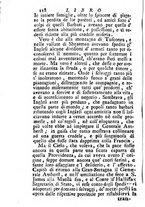 giornale/TO00195922/1764/unico/00000122