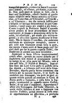 giornale/TO00195922/1764/unico/00000123