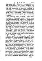 giornale/TO00195922/1764/unico/00000125