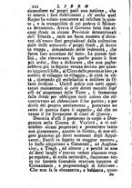 giornale/TO00195922/1764/unico/00000126