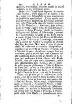 giornale/TO00195922/1764/unico/00000128
