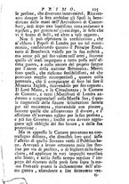 giornale/TO00195922/1764/unico/00000129