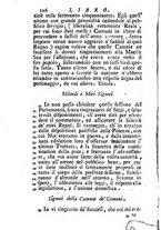 giornale/TO00195922/1764/unico/00000130