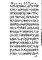 giornale/TO00195922/1764/unico/00000132