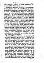 giornale/TO00195922/1764/unico/00000135