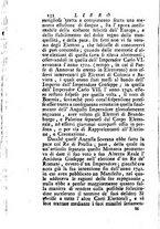 giornale/TO00195922/1764/unico/00000136