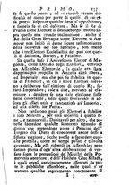 giornale/TO00195922/1764/unico/00000137