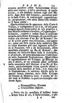giornale/TO00195922/1764/unico/00000139
