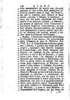 giornale/TO00195922/1764/unico/00000142