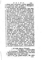 giornale/TO00195922/1764/unico/00000143
