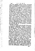 giornale/TO00195922/1764/unico/00000144