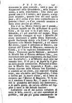giornale/TO00195922/1764/unico/00000145