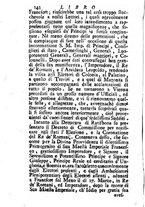 giornale/TO00195922/1764/unico/00000146