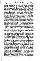 giornale/TO00195922/1764/unico/00000147