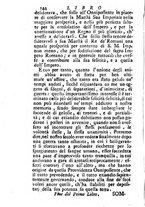 giornale/TO00195922/1764/unico/00000148