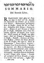 giornale/TO00195922/1764/unico/00000149