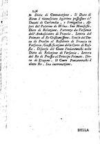 giornale/TO00195922/1764/unico/00000150