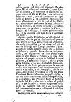 giornale/TO00195922/1764/unico/00000152
