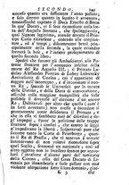 giornale/TO00195922/1764/unico/00000153