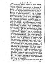 giornale/TO00195922/1764/unico/00000154