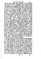 giornale/TO00195922/1764/unico/00000155