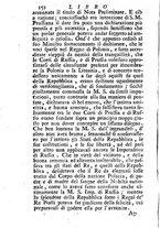 giornale/TO00195922/1764/unico/00000156