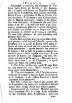 giornale/TO00195922/1764/unico/00000157