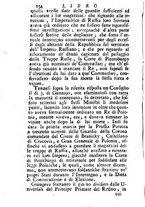 giornale/TO00195922/1764/unico/00000158