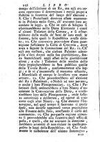 giornale/TO00195922/1764/unico/00000160