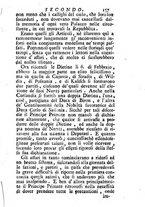 giornale/TO00195922/1764/unico/00000161