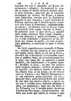giornale/TO00195922/1764/unico/00000162