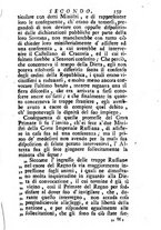 giornale/TO00195922/1764/unico/00000163