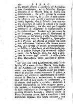 giornale/TO00195922/1764/unico/00000164