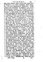 giornale/TO00195922/1764/unico/00000165